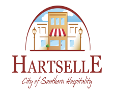 City of Hartselle