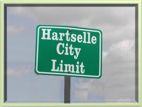 City-Limit-Sign