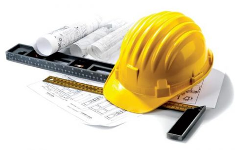 construction_seo_services